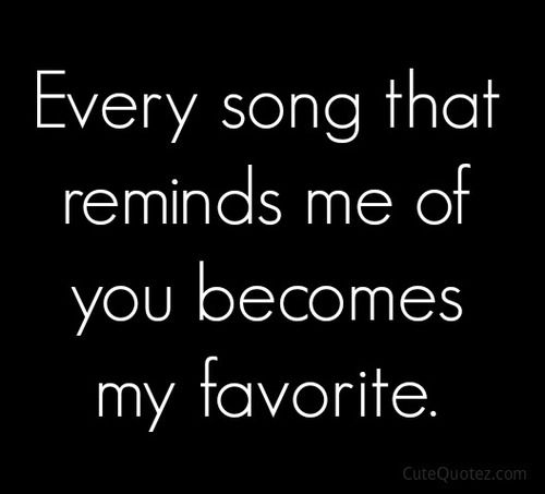 Love Quotes For Him Music : dow quotes quotes brad quotes sayings songs sappy quotes heart quotes ...
