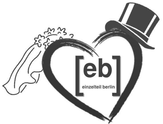 14 besten [einzelteil] VI Hochzeits Special Bilder auf Pinterest