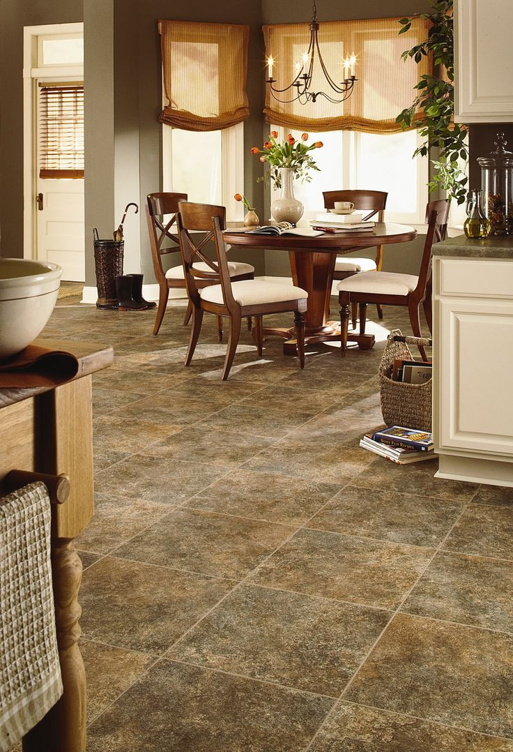 88 best luxury vinyl tile images on pinterest flooring ideas inspired by the vast terrain of the american landscape estonia captures all the wondrous color dailygadgetfo Choice Image