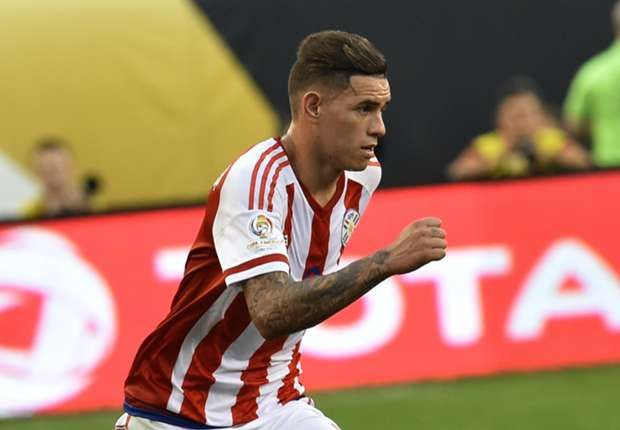 Roma have made the decision to sell promising youngster Antonio Sanabria to Betis for €7.5 million