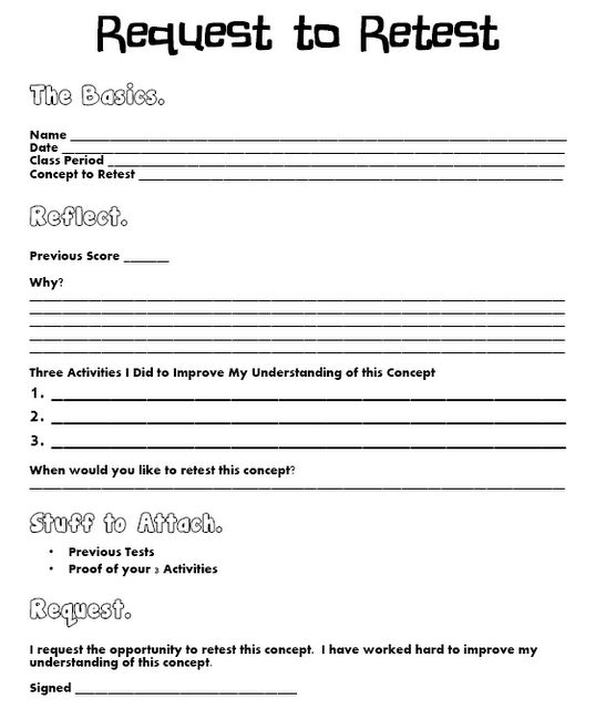 1201 best Classroom ideas images on Pinterest School, Gym and - gym contract template