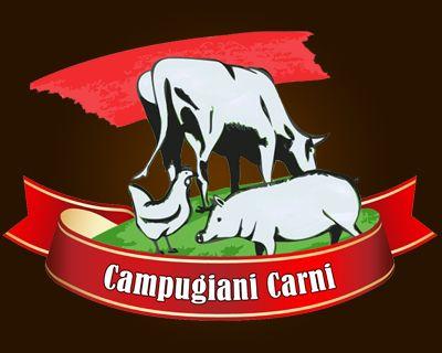 vendita #carne #bovina delle #Marche ed #olio d'oliva #campugianicarniit