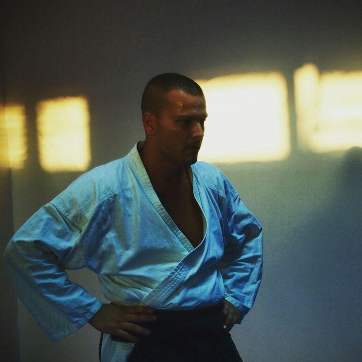 Aikido-MAA