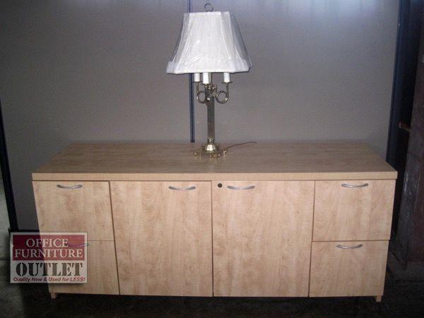 Best + Office furniture for sale ideas on Pinterest