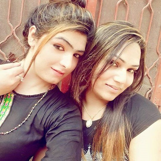 Beauties from Pakistan. #trans #transgirl #transsex #transgender #transsexual #transwoman #transpride #transisbeautiful #tgirl #ts #tg #girlslikeus #tgirls #cd #sissy #sissyboy #ladyboy #crossdresser #shemale #transbeauty