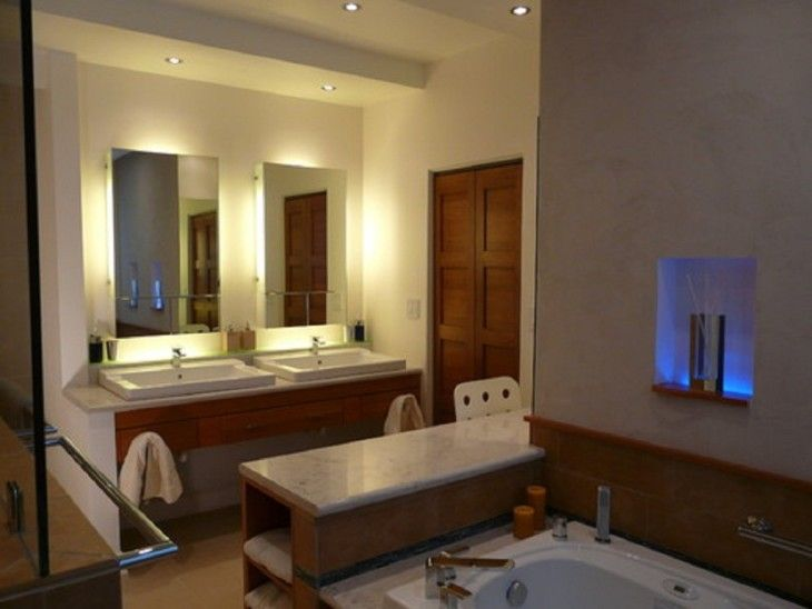 Bathroom Mirror Not Over Sink 24 best best bathroom light fixtures design images on pinterest