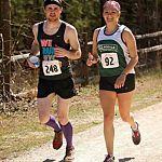 Improve Your Balance with Ultra Trail Champ Scott Jurek | Runner's World