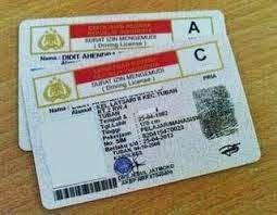 mega-biro-jasa-bandung3: Tinjauan atas Peraturan Tata Cara Pembuatan SIM ya...