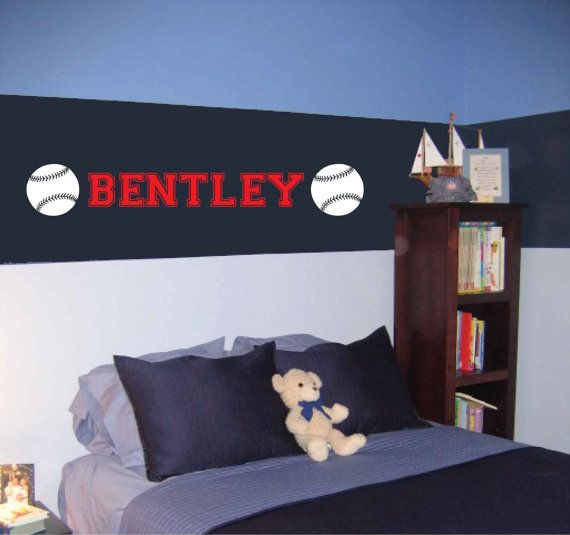 Topic : Boy Room For Pre Teens. Bedroom Decor With Stripes For Pre Teen Boys