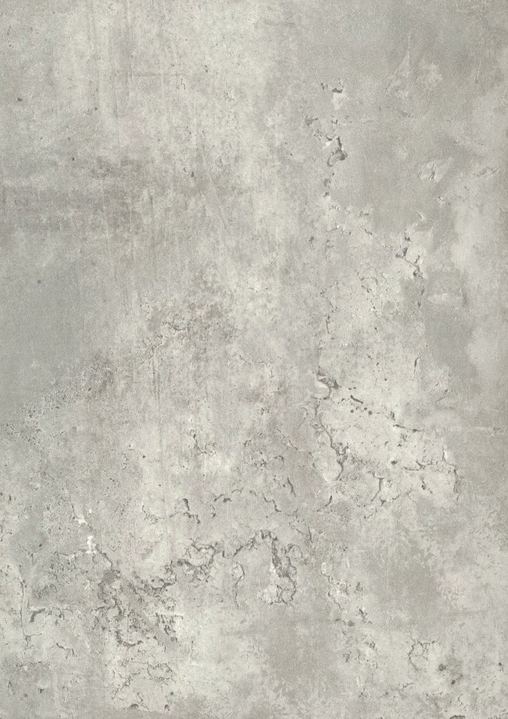 Minerva Grey - LG Collection