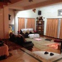 5 Bedroom Furnished House For Rent In Tyanglapha, Kathmandu
