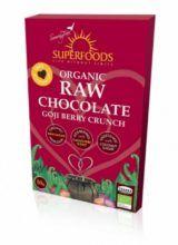Buy Superfoods Online | Organica