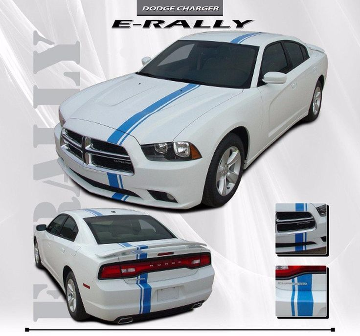 2018 Dodge Charger Camshaft: Best 25+ Racing Stripes Ideas On Pinterest