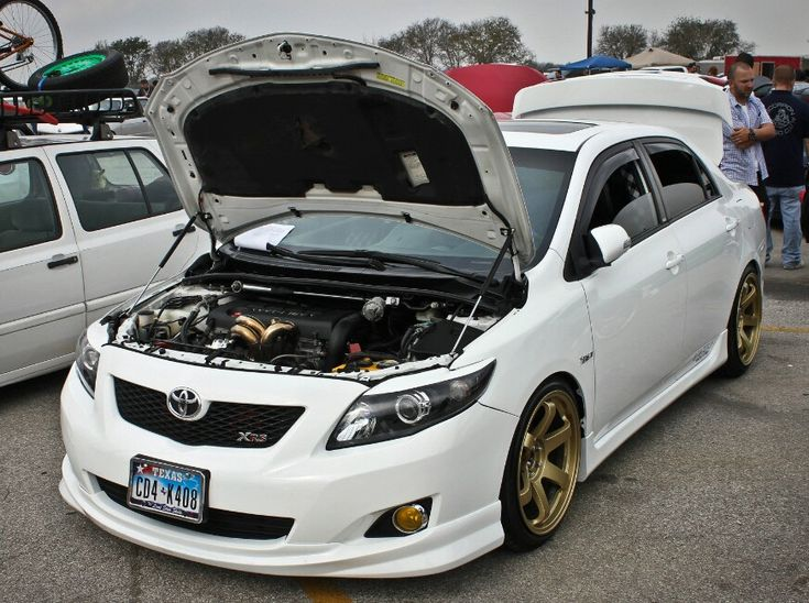 125 best My Rolla images on Pinterest
