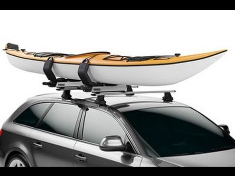 how to buy a roof rack for your car
