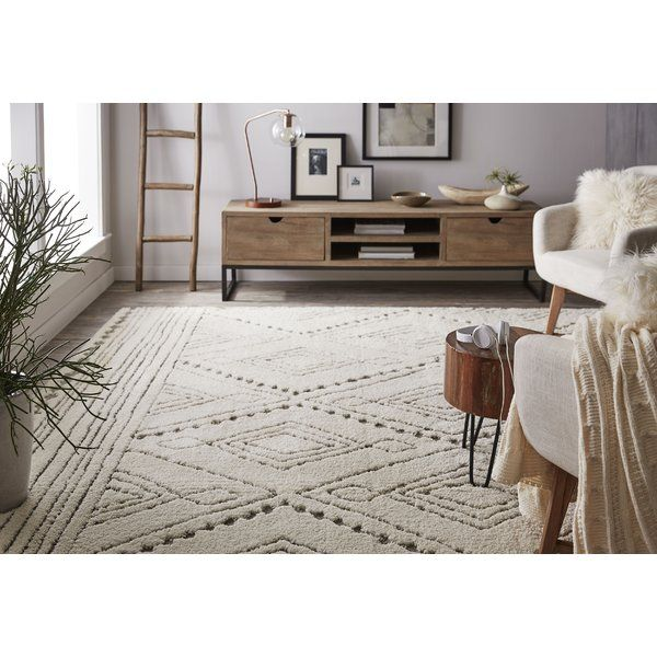 Grey Area Rug Rugs