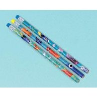 Finding Dory Pencils, Pkt12, $12.90, A396853