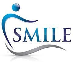 Dentures problems :