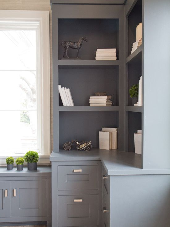 Office Cabinet Ideas best 25+ office built ins ideas on pinterest | home office, home