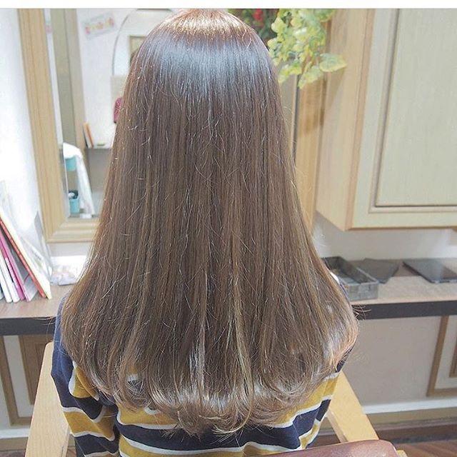 【hairmake.swell】さんのInstagramをピンしています。 《mahalo🌴 stylist:kimi @s.kimi.s ☎︎0662810266 http://beauty.hotpepper.jp/smartphone/slnH000248989/?cstt=1 http://www.swell-hairmake.com #SWELL #HAWAII #美容室 #大阪 #南船場 #ALOHA #ハワイアンサロン #心斎橋 #撮影 #Lapule #ヘアスタイル #マツエク #halebyswell #まつ毛 #アイリスト #海 #家族 #ヘア #HAIR #MAKE #ヘアアレンジ #外国人風 #ファッション #可愛い #おしゃれ #新しい可愛いを見つける #オルチャンメイク #オルチャンヘア #タンバルモリ #ムルギョルパー》