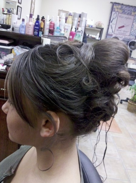17 best images about bellissimo hair salon on pinterest - Bellissimo hair salon ...