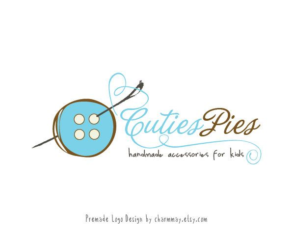 25 Best Ideas About Craft Logo On Pinterest Simple Logos Design And Handwritten Free Fonts