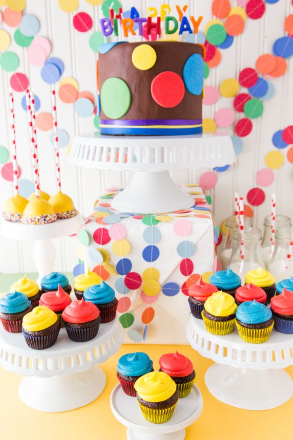have a birthday coming up for someone special we can create the cake of your - Someone Decorating For A Party