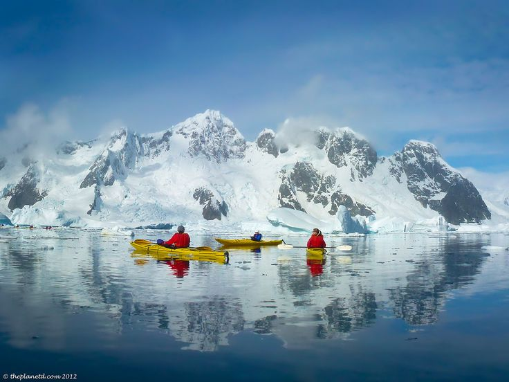 http://travelphotos.picturetheplanet.com/Antarctica/Activities/i-GZvrDM9/0/XL/Kayaking-Antarctica-3-XL.jpg