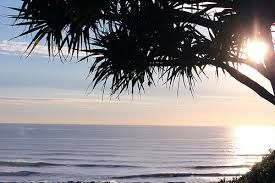 Word's can't do this place justice, you'll have to experience Moffat Beach. A 'true sanctuary' for yourself. Enjoy your stay in the Sunshine Coast at one of our resorts Sunshine Coast style. http://www.catalinaresort.com.au/