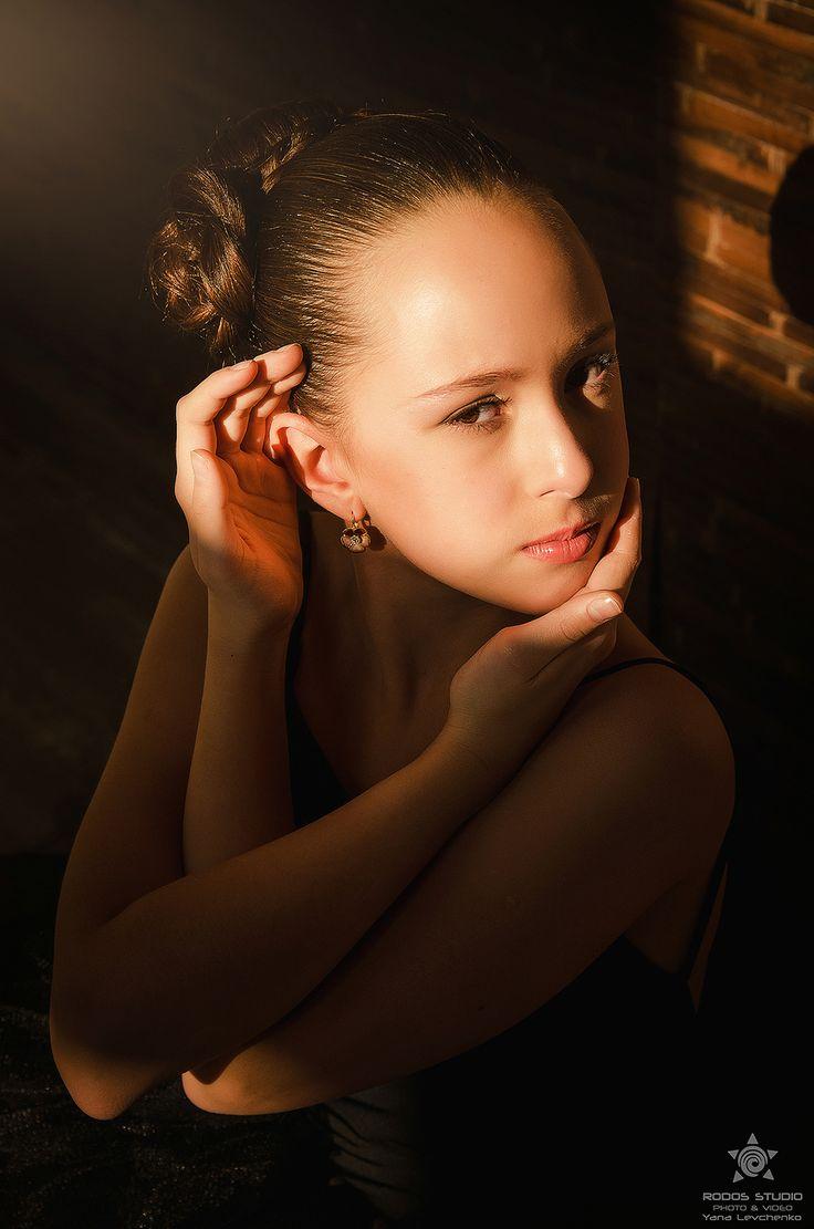 Детский фотограф, семейный фотограф. Фотосессии ребенка на природе, детская фотосессия в студии, идеи детских фотографий , тематические фотосессии, фотограф в Запорожье,  фотограф в Киеве, фотограф в Днепропетровске, фотограф в Львове,