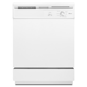 Special Buys - Appliances - The Home Depot