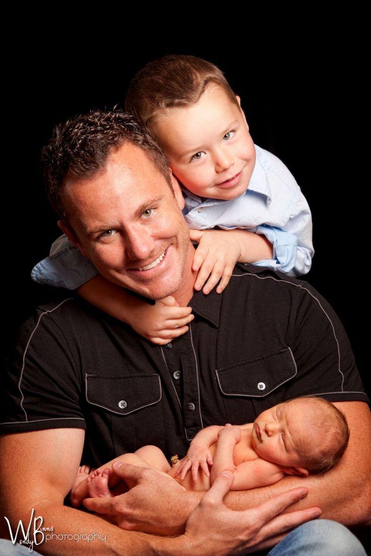 Newborn Photographer -Newborn and big brother and dad ideas- Newborn Photography - Wendy Binns - Smyrna TN, Mufreesboro TN and Nashville TN