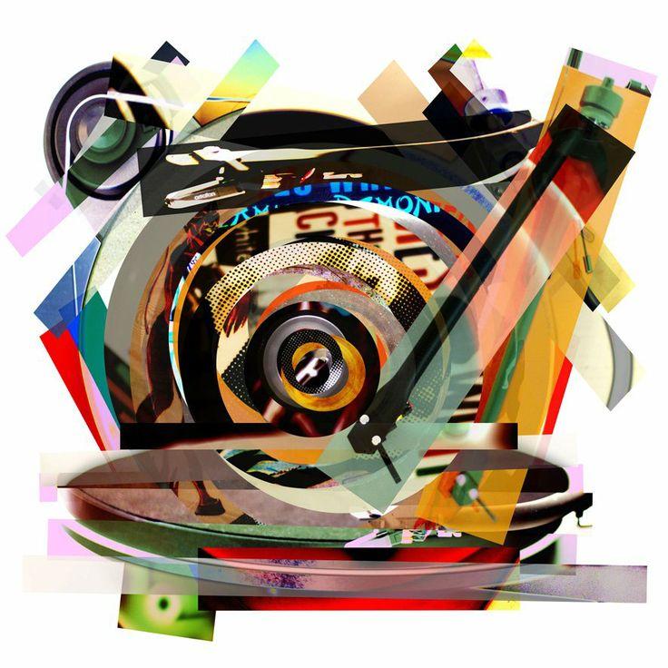 Federico Comelli Ferrari nasce a Brescia nel 1980.  http://www.artcompanyitalia.com/artisti/9/federico-comelli-ferrari/