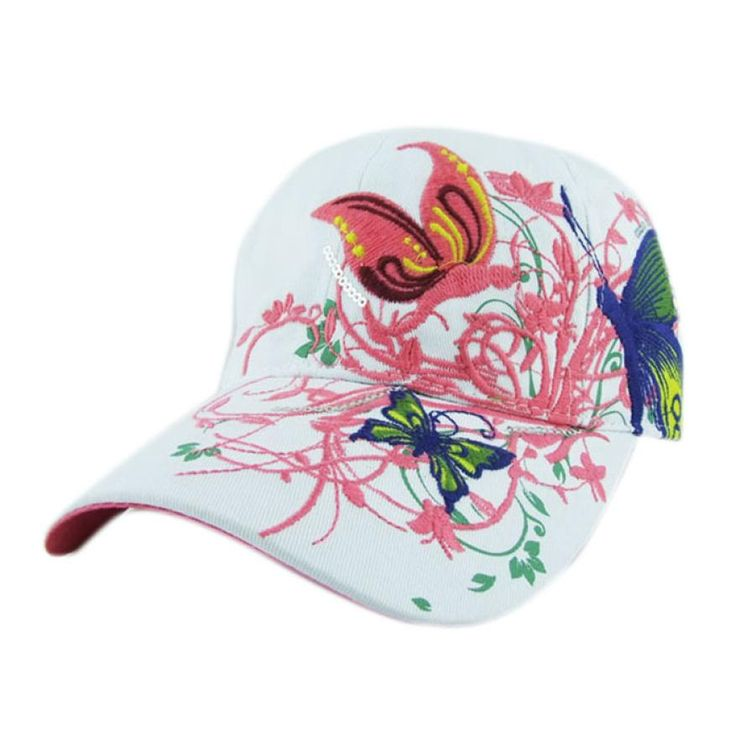 Like and Share if you like & want this  Fairytale Embroidered Baseball Caps     Share who would love this too!   MY MONSTER DEALS NEW SUMMER SWEEPSTAKES  http://vyper.io/c/1232    Shipping Worldwide     Buy one here---> https://mymonsterdeal.com/fairytale-embroidered-baseball-caps/  #sweepstakes #win #giveaway #sweeps #contest #free #giveaways #BlackPanther #NBAFinals #MarchAgainstSharia #EAPLAY