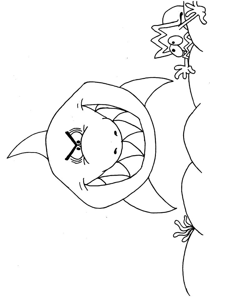 shark-themed coloring pages - Google Search | Boys | Shark ...