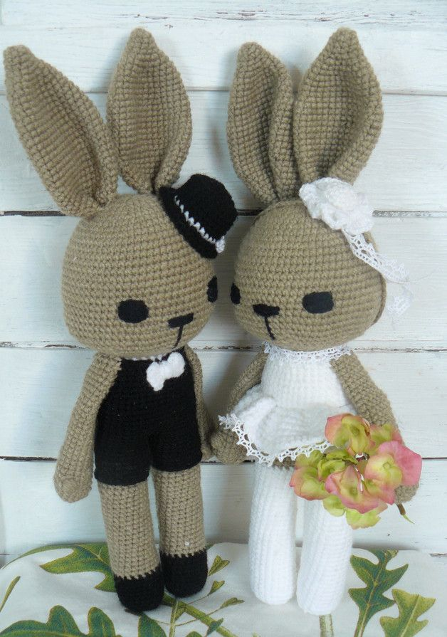 1374 best crochet and knitting creations images on Pinterest ...
