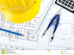 Job-Shack–A contractor network site for 1,000 of the largest general contractors looking for sub-contractors in your area . http://www.job-shack.com/