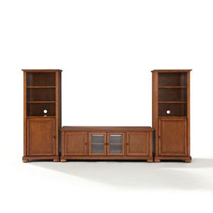 Lovely Low Profile Tv Cabinet