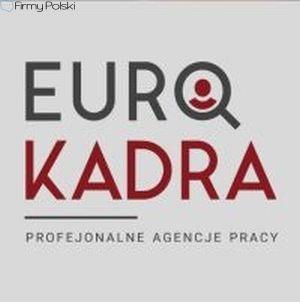 PAKOWACZ - 0lszowa http://www.firmypolski.pl/ogloszenie/zatrudnie/716/pakowacz-olszowa Więcej ofert pracy na: www.eurokadra.com.pl