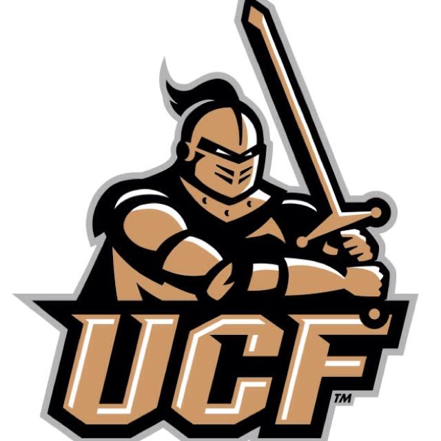 knightro ucf knights mascot logo college mascots
