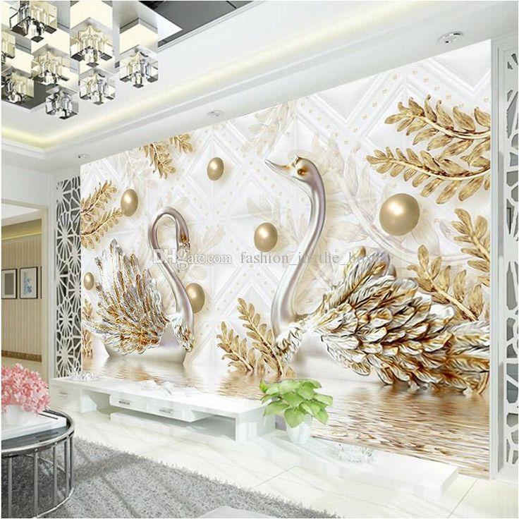 13++ Contemporary home decor wholesale information