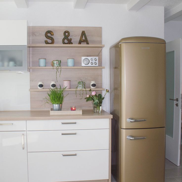 Best 25 Gorenje kühlschrank ideas on Pinterest