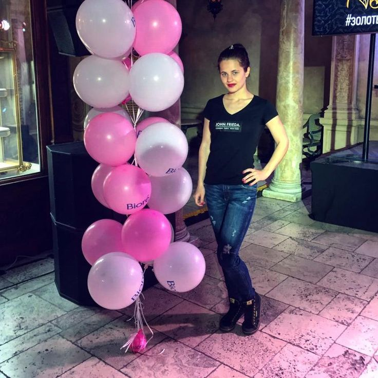 Да я сама как школьница ���� #vscorussia #gallery #goodmood #girl #beauty #work #hair #wowmoscow #lifestyle #citylife #night #lights #amazing #summer #biore #new #level #cosmic #ootd #relax #lipstick #like #girlpower #flowers #restoraunt #fitness #fun http://ameritrustshield.com/ipost/1544129491332612677/?code=BVt2ZdaFcJF