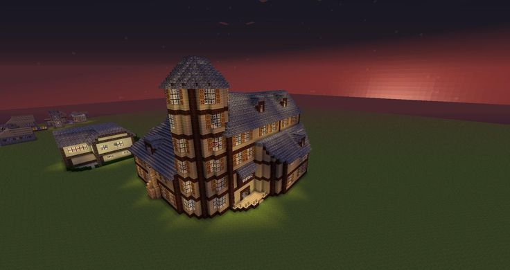 Minecraft Survival House Ideas | ... ! Fun! recruiting! Join us now!] - Minecraft Forum - Page 6 - Page 6