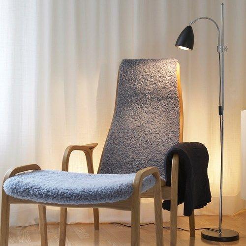 G3023 Sway floor lamp