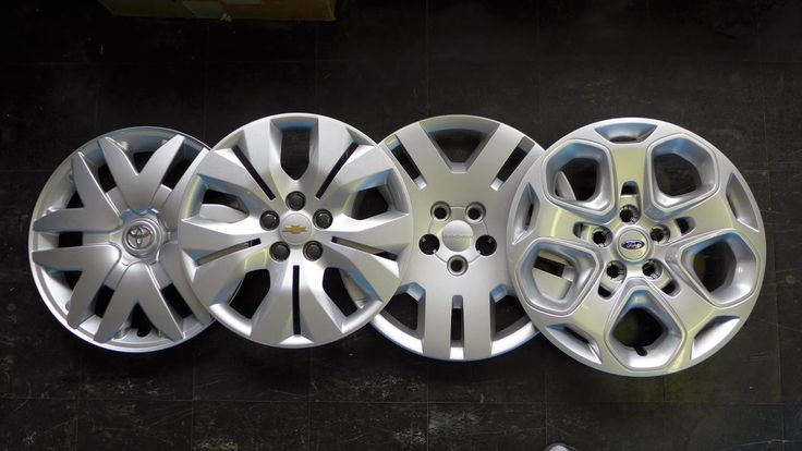 WheelCovers.Com - Hubcaps Unlimited® - Videos - Google+ ...