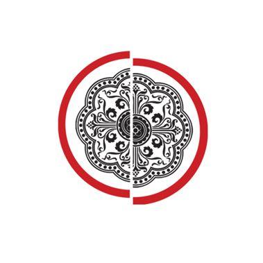 Antisocial®_ Logo Graphic