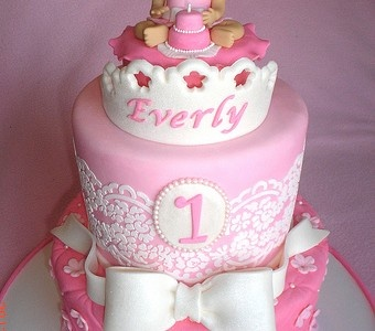27 best Cake Ideas for Lyndsey images on Pinterest Birthdays