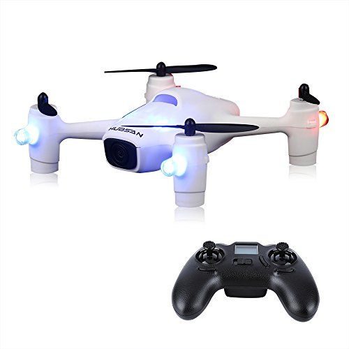 The product GBB Hubsan H107C+ Portable RC Quadcopter With 2MP HD Camera Drone UAV, 2.4GHz 6 Axis Gyro FPV Quad Copter... can be reviewed at - http://drone-review.co.uk/product/gbb-hubsan-h107c-portable-rc-quadcopter-with-2mp-hd-camera-drone-uav-2-4ghz-6-axis-gyro-fpv-quad-copter-white
