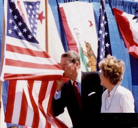 Worthy of respect: American Presidents, Vintage America, Blessed America, U.S. Presidents, This Men, God Blessed, United States, True American, Ronald Reagan